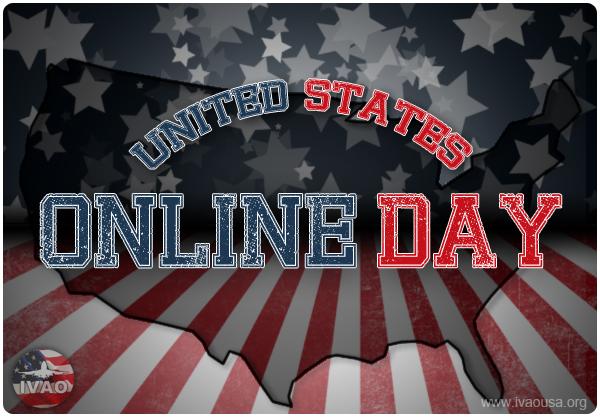 Online Day